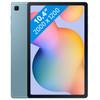 Samsung Galaxy Tab S6 Lite 128GB Blue WiFi