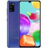 Samsung Galaxy A41 64GB Blauw