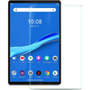 Just in Case Lenovo Tab M10 Plus Screen Protector Glass