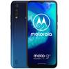 Motorola Moto G8 Power Lite 64GB Blue