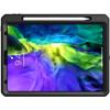 Just in Case Heavy Duty Apple iPad Pro 11 inch (2020) Full Body Case Zwart