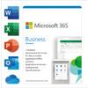 Microsoft 365 Business Standard FR 1 jaar Abonnement