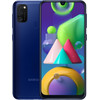 <p>The Samsung Galaxy M21 64GB Blue has 64GB storage memory that you can expand with a memory card of up to 512GB. On the back of the device, you'll find a 48-megapixel main camera and an 8-megapixel wide-angle lens. Because it doesn't have image stabilization, your photos get blurred easier, which means they'll be less sharp. The M21 has a 6.4-inch Full HD screen, so you have enough space to watch a video. An enormous 6000mAh battery is integrated into the device. As a result, the M21 easily lasts 2 days without recharging. Thanks to Samsung Super Fast Charging, the battery also charges quickly. The smartphone has 4GB RAM and an Exynos 9611 processor, which makes the device more powerful than other smartphones in this price range. You can open apps like YouTube and Instagram without glitches and multitasking is smooth as well.</p>