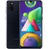 Samsung Galaxy M21 64GB Zwart