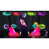 Just Dance 3 Move PS3 - 6