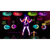 Just Dance 3 Move PS3 - 2