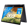 Acer Spin 5 SP513-54N-70GZ