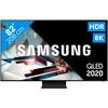 Samsung QLED 8K 82Q800T (2020)