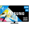 Samsung QLED 85Q80T (2020)