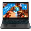 Lenovo IdeaPad L340-15IRH Gaming 81LK01FUMH