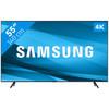 Samsung Crystal UHD UE55TU7000 (2020)