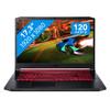 Acer Nitro 5 AN517-51-751J