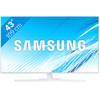 Samsung Crystal UHD 43TU8510 (2020)