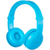 House of Music BuddyPhones Play Blauw