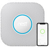 5x Google Nest Protect V2 Netstroom