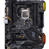 Asus TUF Z490-PLUS GAMING (WI-FI)