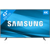 Samsung LH43BETHLGUXEN - business tv