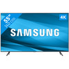 Samsung LH55BETHLGUXEN - business tv