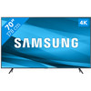 Samsung LH70BETHLGUXEN - business tv