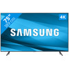 Samsung LH75BETHLGUXEN - business TV