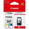 Canon PG-561XL Cartridge Color