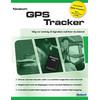 Nedsoft GPS Tracker