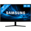 Samsung LU32J590