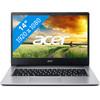 Acer Aspire 3 A314-22-R56U