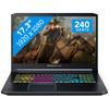 Acer Predator Helios 300 PH317-54-784D Azerty