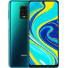 Xiaomi Redmi Note 9S 64 GB Blauw
