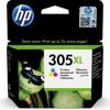 HP 305XL Patronenfarbe