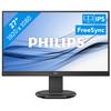 Philips 273B9/00