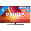 Philips 55OLED855/12 - Ambilight (2020)