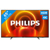 Philips 65PUS7805 - Ambilight (2020)
