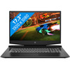 HP Pavilion G 17-cd1015nb Azerty