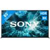 Sony 8K KD-85ZH8 (2020)