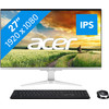 Acer Aspire C27-962 I7511 All-in-One