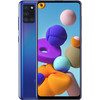 Samsung Galaxy A21s 32GB Blauw