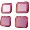 PGYTECH ND Filter Set Professional for DJI Mavic Air 2