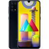 Samsung Galaxy M31 64GB Zwart