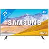 Samsung Crystal UHD 75TU8000 (2020)