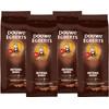 Douwe Egberts Intense Coffee Beans 2kg