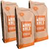 Pure Africa De Waaghals Coffee Beans 3kg
