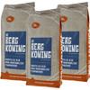 Pure Africa De Bergkoning Arabica Coffee Beans 3kg