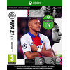 FIFA 21 Champions Edition Xbox One