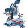 Bosch GCM 350-254