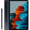 Samsung Galaxy Tab S7 128GB WiFi Black