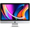 Apple iMac 27 inches (2020) MXWU2N/A