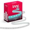 Innr FL 140 C-LD Color LED Strip 4 meters (no connector)