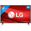LG 60UN71006LB (2020)